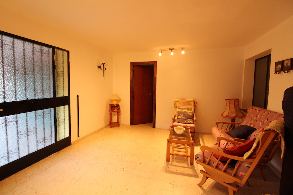 House in Benahavís R3300862 46