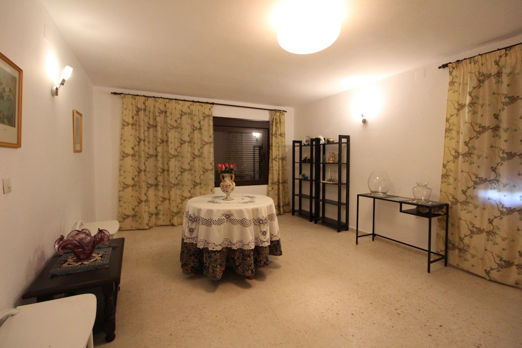 House in Benahavís R3300862 47