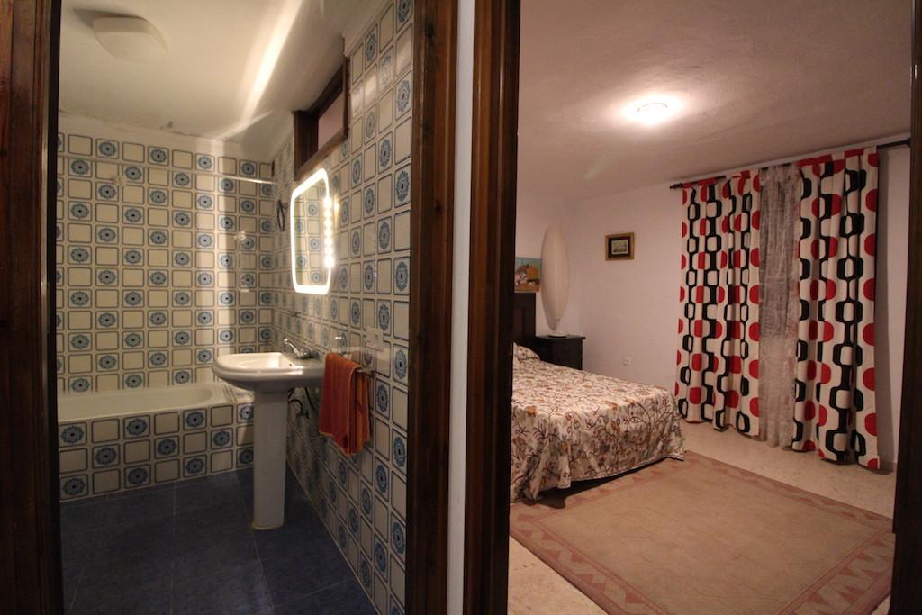 House in Benahavís R3300862 48