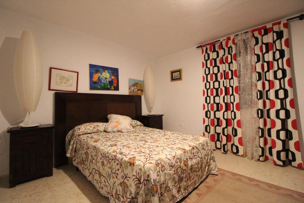 House in Benahavís R3300862 50