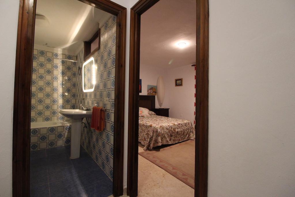 House in Benahavís R3300862 51