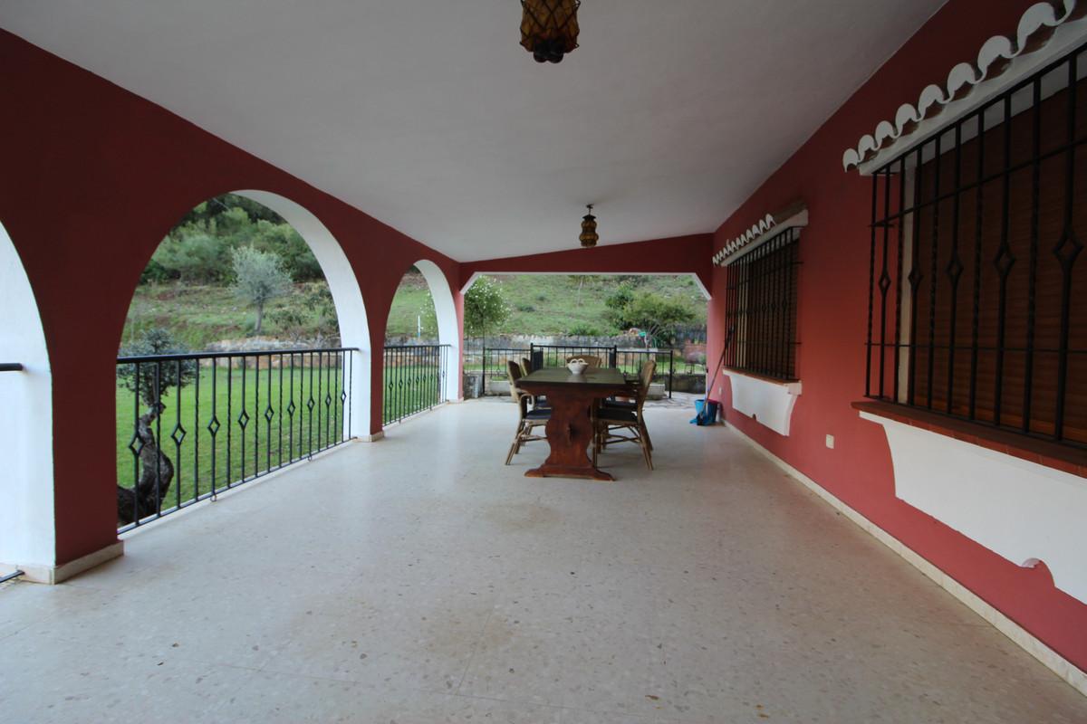 House in Benahavís R3300862 55