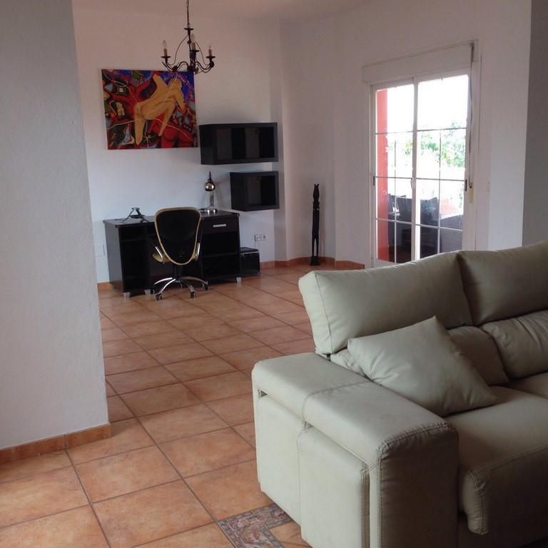 Villa – Chalet en Venta en Bel Air – R2534822