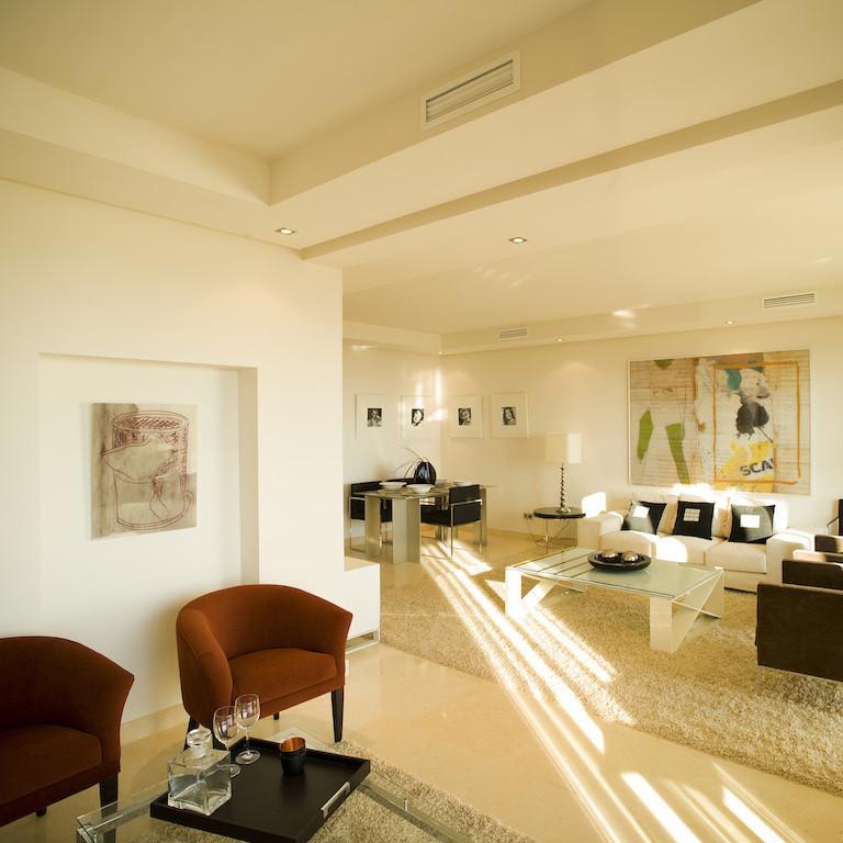 Apartamento Planta Baja, Benahavís – R3060304