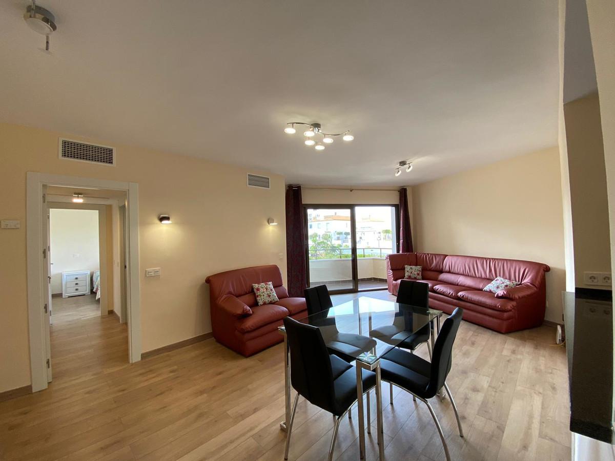 Apartamento en Venta en Atalaya – R3258700