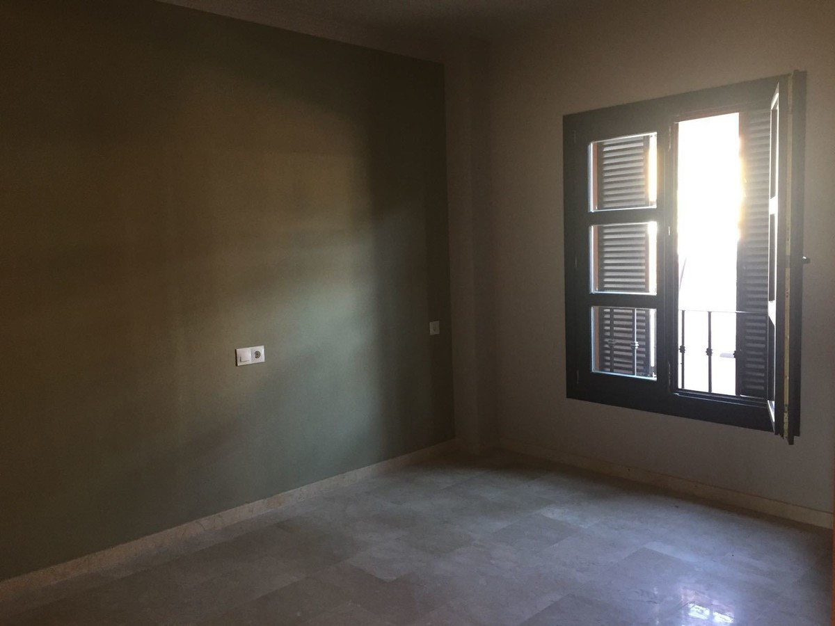4 Bedroom Townhouse for sale Guadalmina Alta