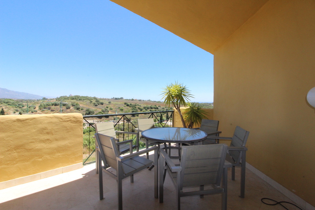 THE PROPERTY  Very nice duplex apartment in a quiet area. From the entrance there is a corridor wher,Spain