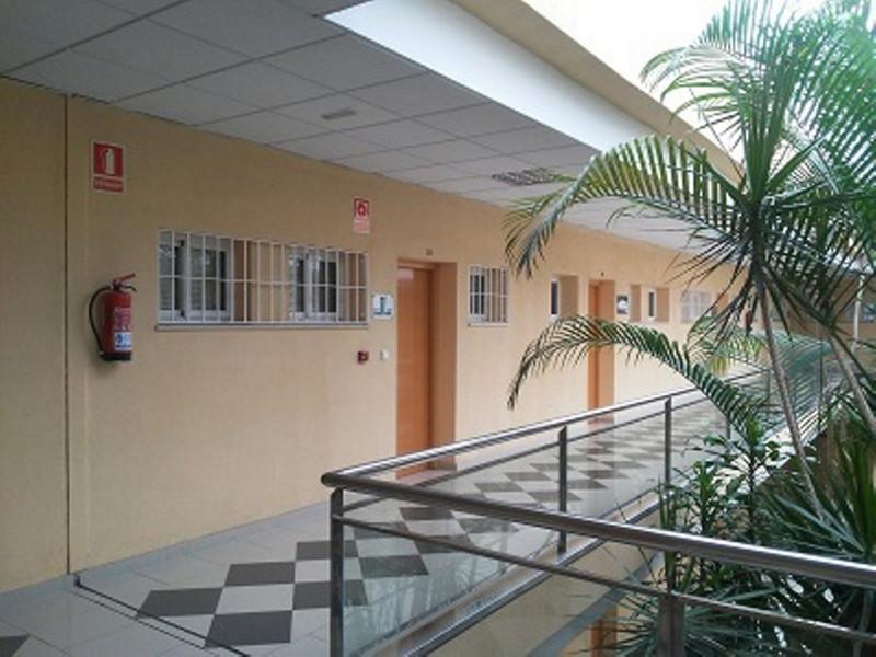Commercial - Málaga Este