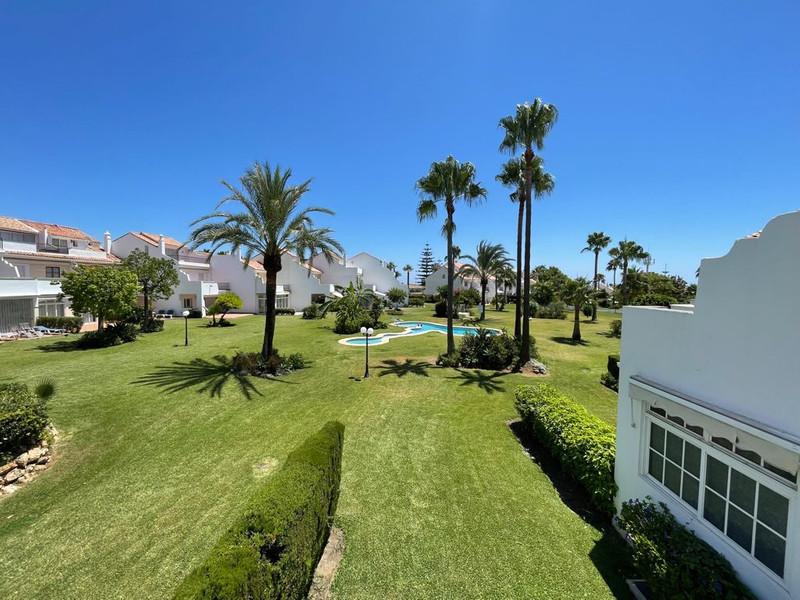 Townhouse - Atalaya - R3068905 - mibgroup.es
