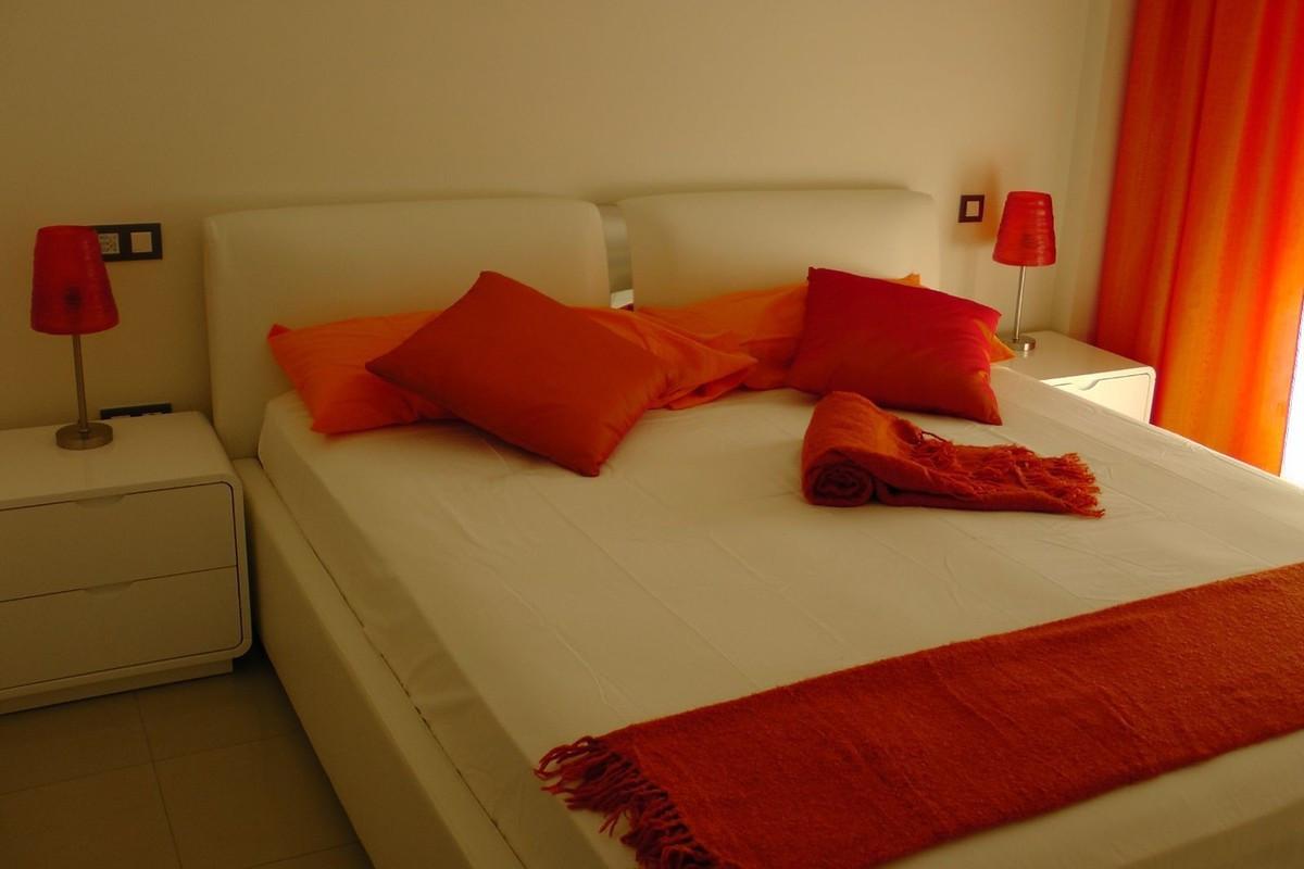Apartment  Ground Floor for rent  in El Paraiso