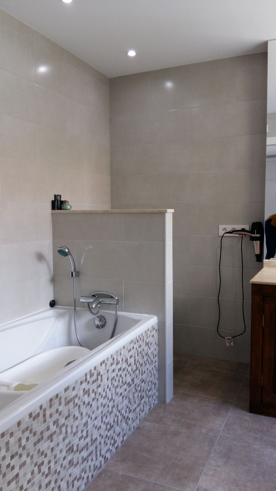 4 Bedroom Terraced Townhouse For Sale Atalaya