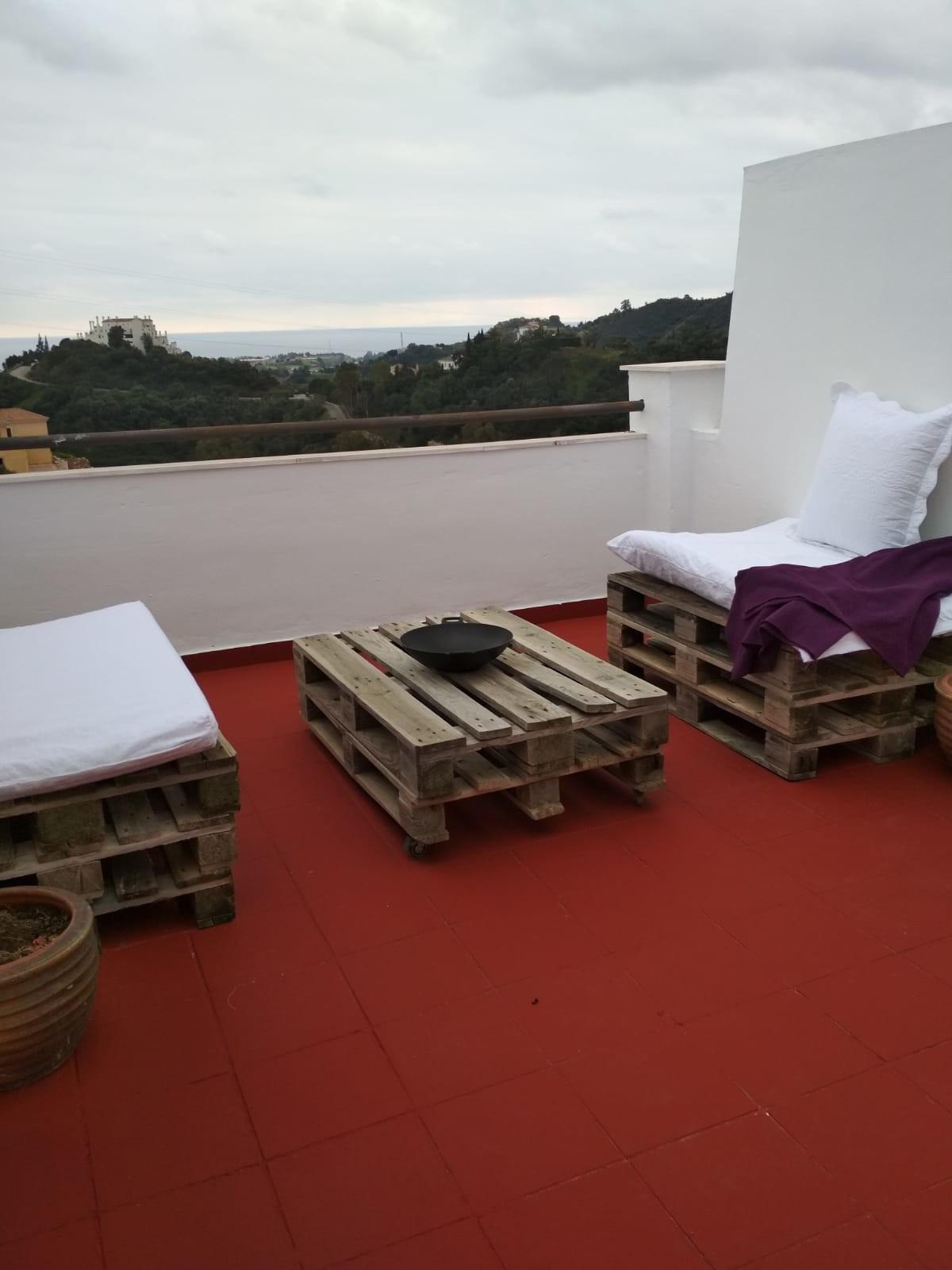 Apartment - Estepona - R3323257 - mibgroup.es