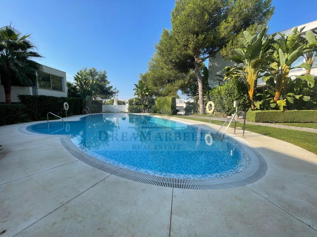 House - Marbella - R3019138 - mibgroup.es