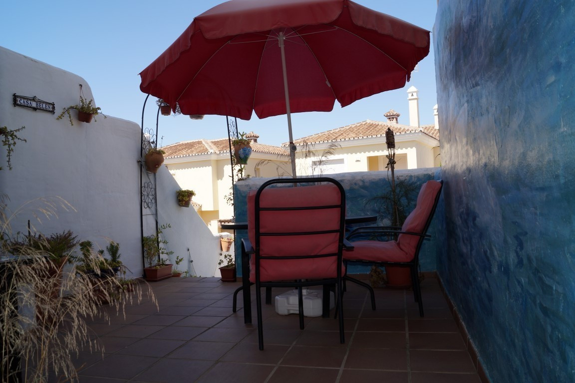Townhouse for Sale in Selwo – R2859077