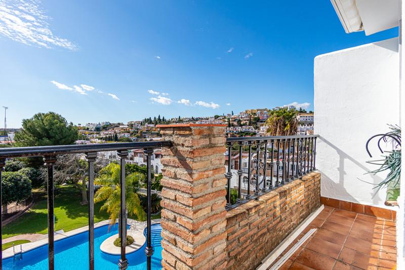 Marbella, appartementen, villa's, nieuwbouw vastgoed te koop Costa del Sol 14