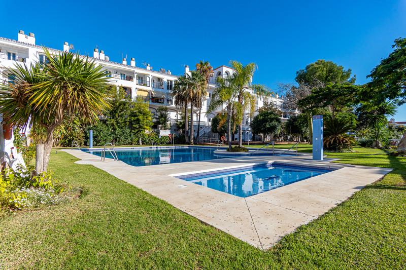 Vastgoed Mijas - appartementen, penthouses, villa te koop Mijas 12