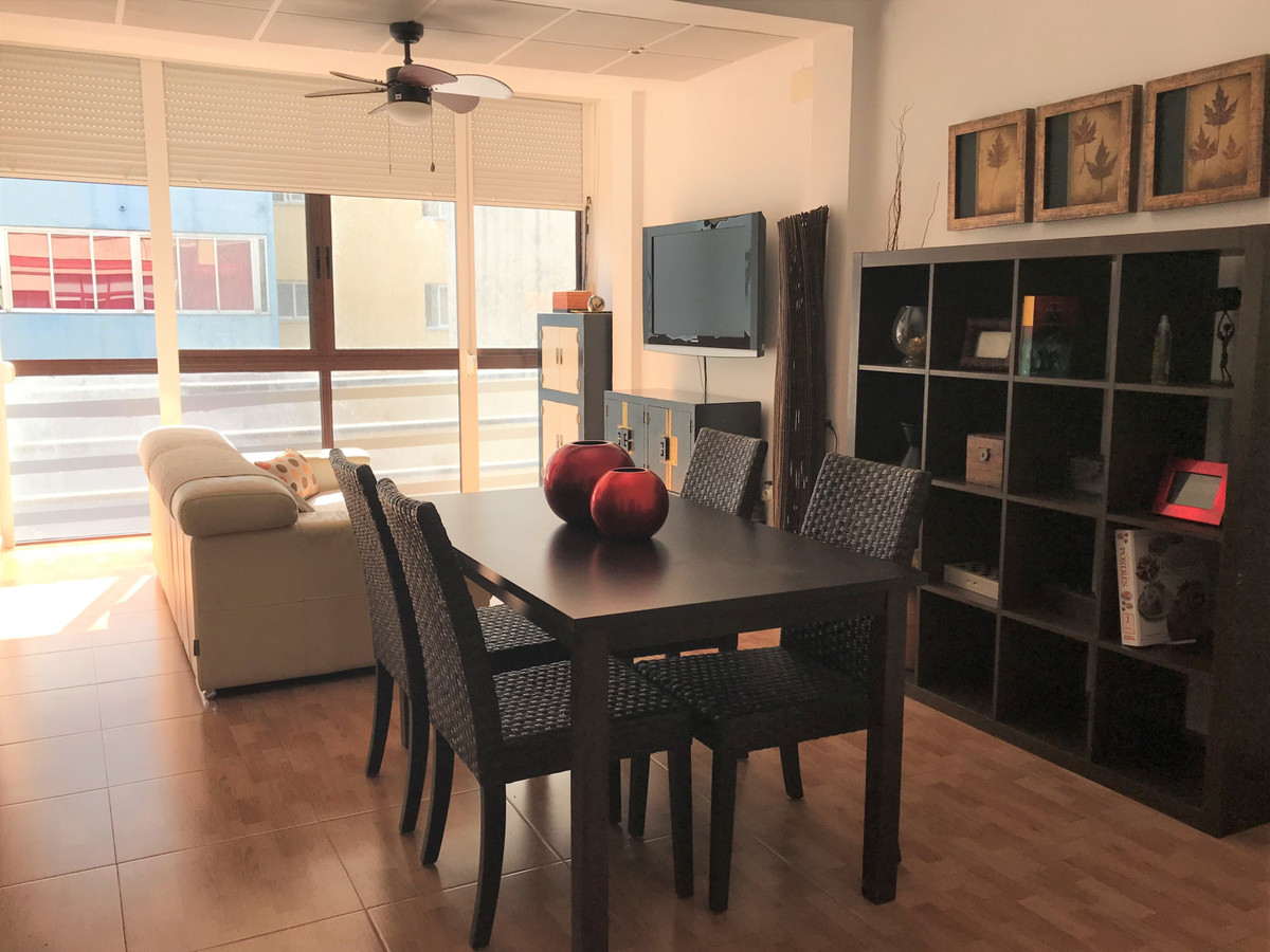 R3291913: Apartment for sale in Fuengirola
