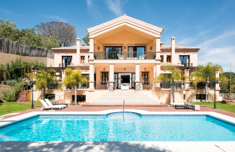 Spain property sale in Canary Islands, El Madronal