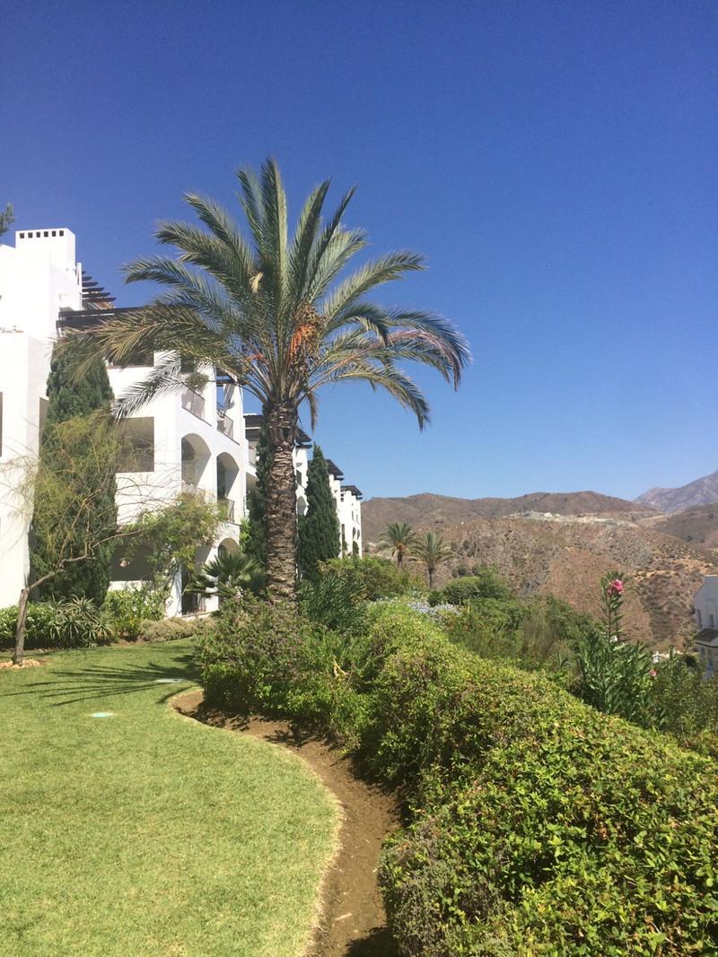Woningen La Quinta 2