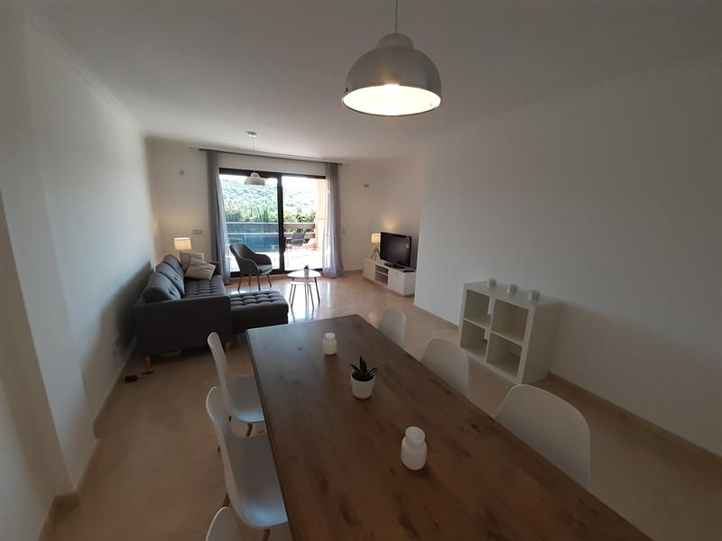 Апартамент нижний этаж - Casares Playa - R3047981 - mibgroup.es