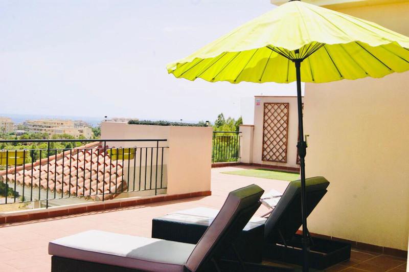 El Faro immo mooiste vastgoed te koop I woningen, appartementen, villa's, huizen 12