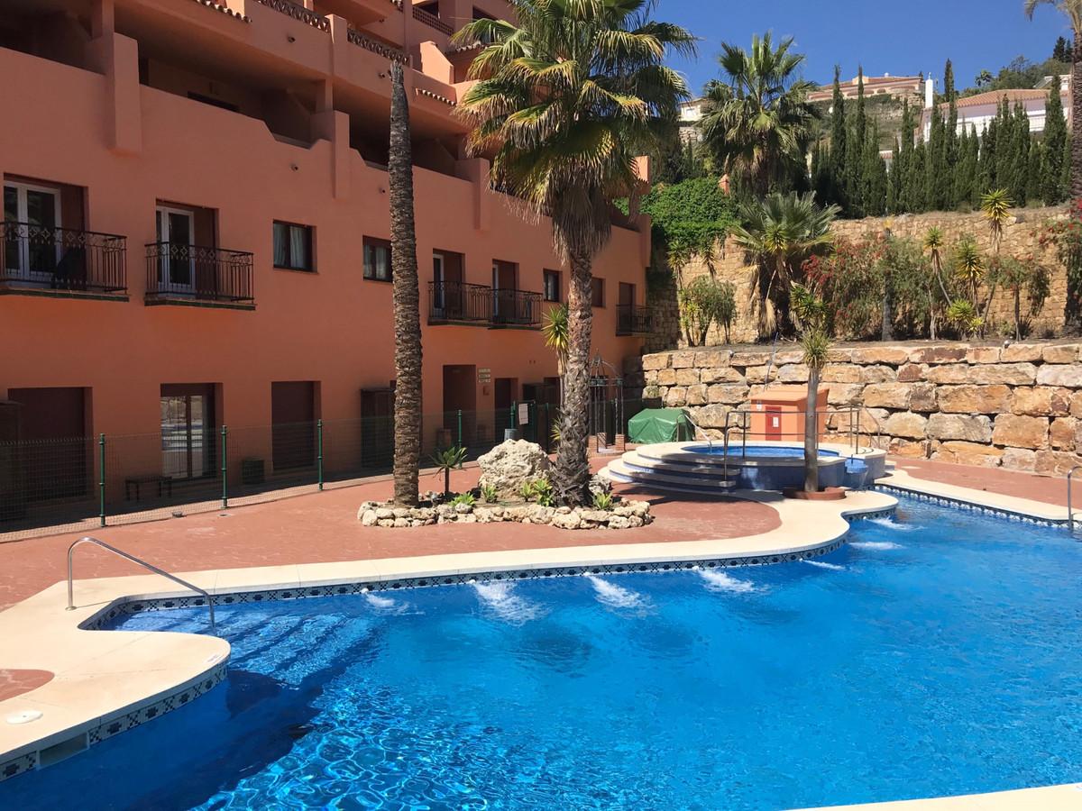 Apartamento en Venta en El Paraiso – R3806371