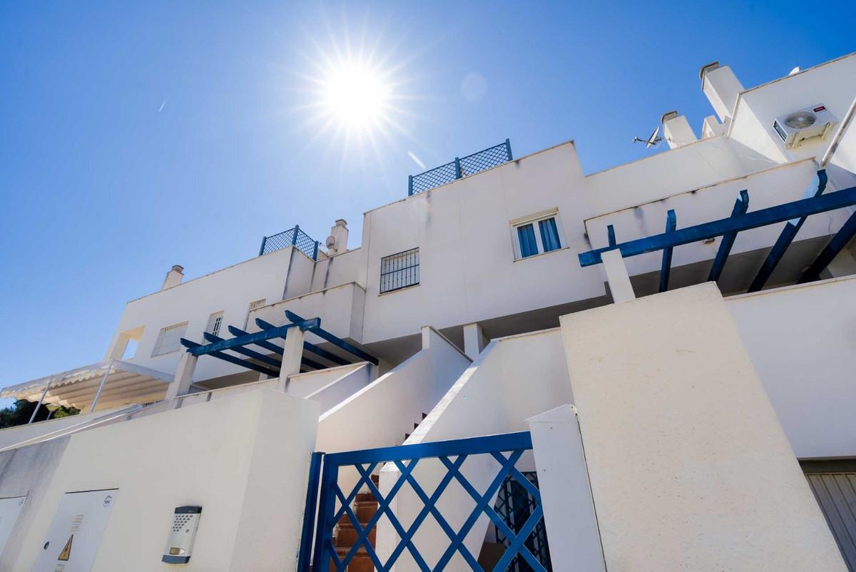 Casa - Torremolinos - R3341368 - mibgroup.es