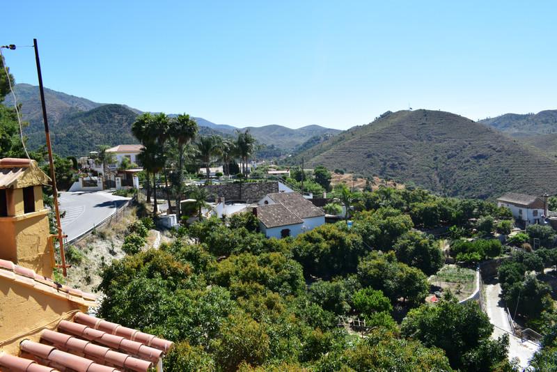 Villa – Chalet en venta en Ojén – R3441994