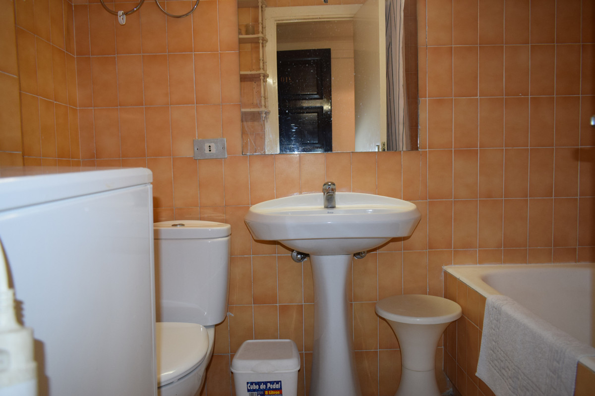 Apartamento en Venta en Marbella – R3347458