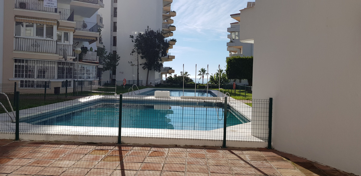 Apartment  for sale in Marbella, Costa del Sol