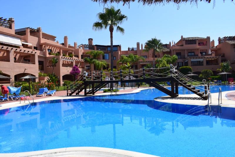 Hacienda del Sol vastgoed 15