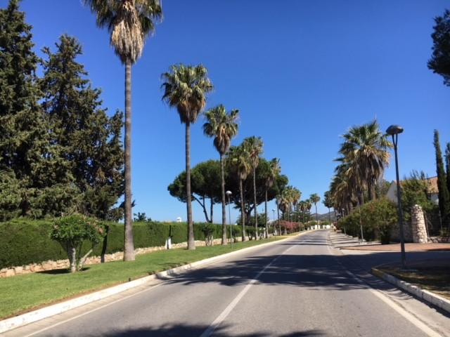 Terreno Urbano a la venta en Mijas Golf – R3195346