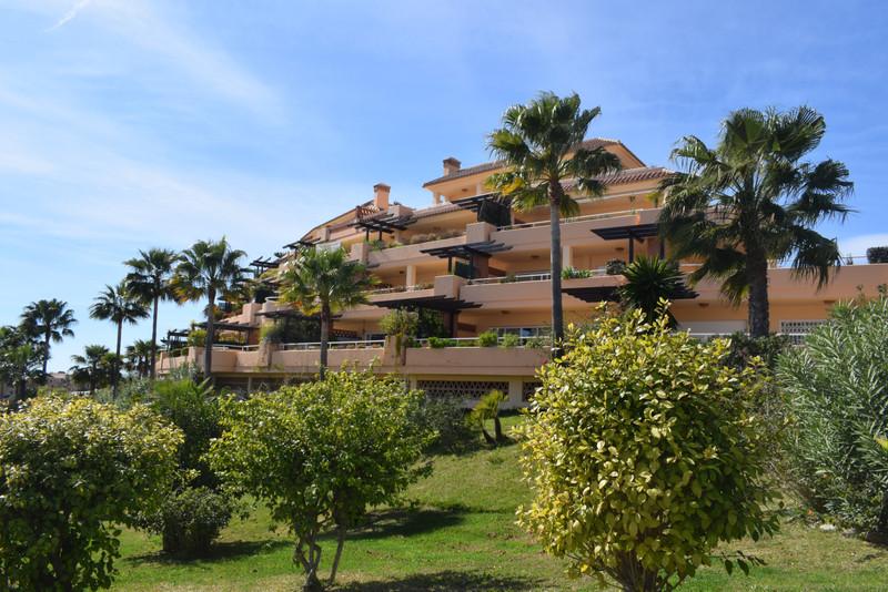 Marbella Banus Apartamento Planta Baja a la venta en Mijas Costa – R3472303