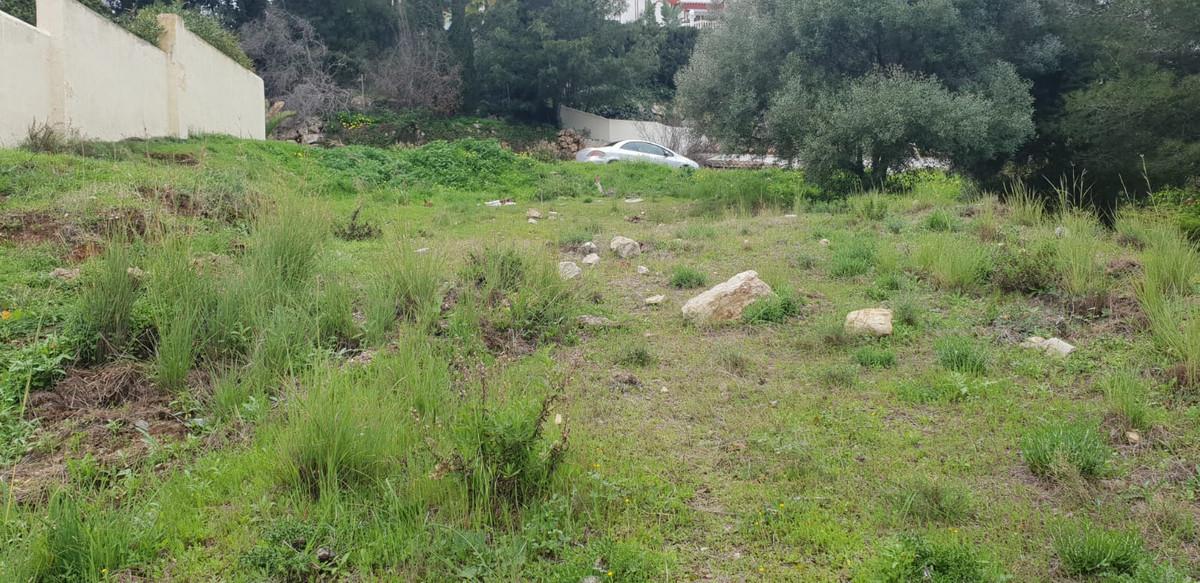 Terreno  Residencial en venta   en Hacienda Las Chapas