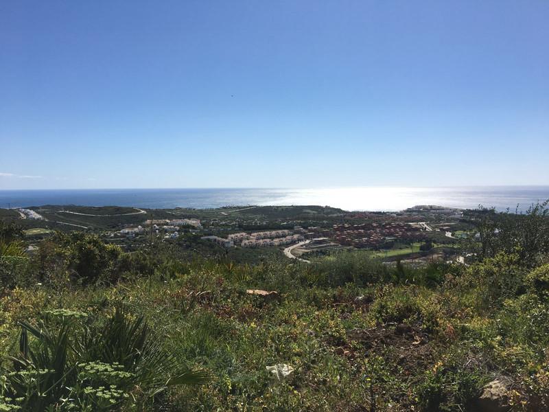 Apartamento Planta Baja en venta en Casares Playa – R3398791