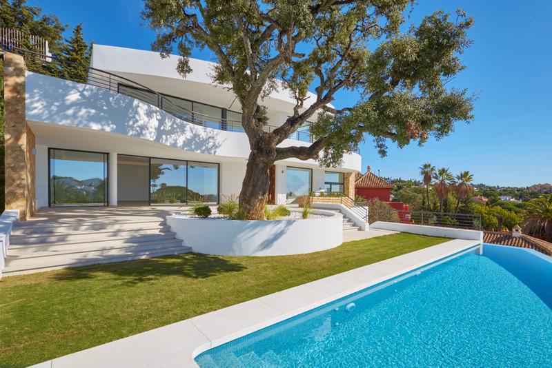 Marbella East 3