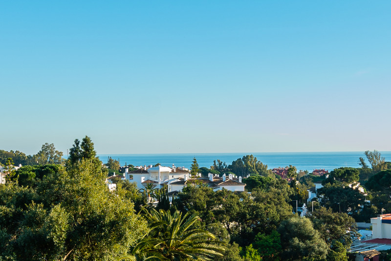 Villa – Chalet en venta en Elviria – R3121279