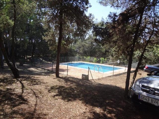 Villa – Chalet en venta en Elviria – R2925413