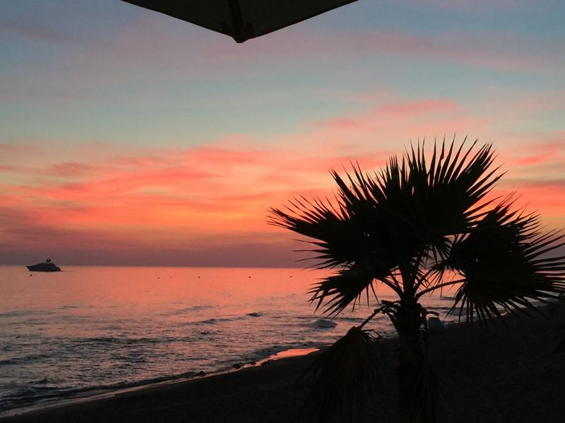 Marbella Banus Adosada en venta en New Golden Mile – R3561343