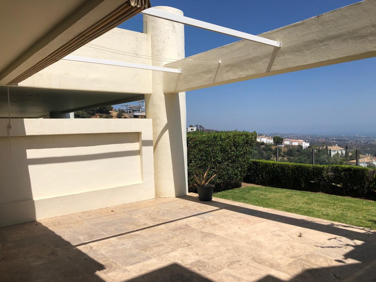 Apartamento Planta Baja en Venta en Marbella – R3433162