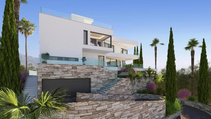 Villa – Chalet en venta en La Quinta – R3353611