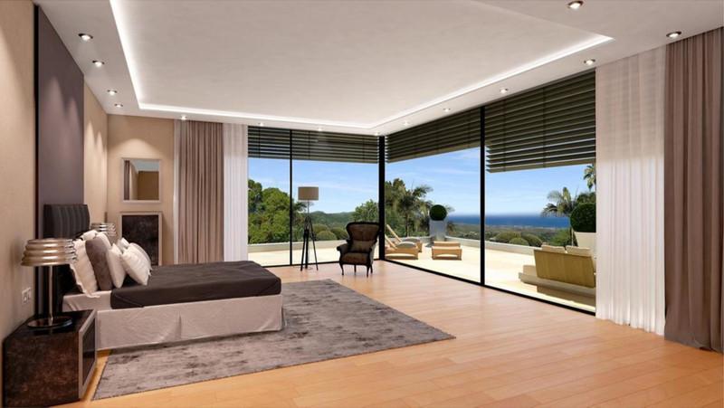 Villa – Chalet en venta en The Golden Mile – R3359392