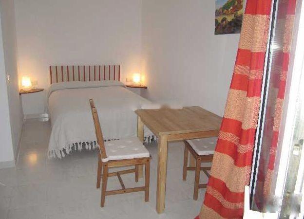 Апартамент - Marbella - R3782839 - mibgroup.es