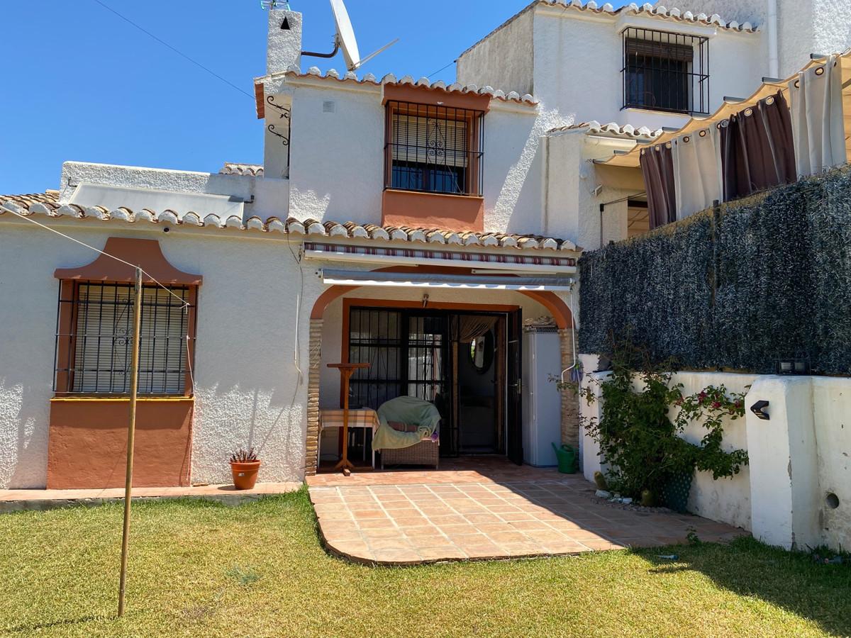 Дом - Calypso - R3885976 - mibgroup.es