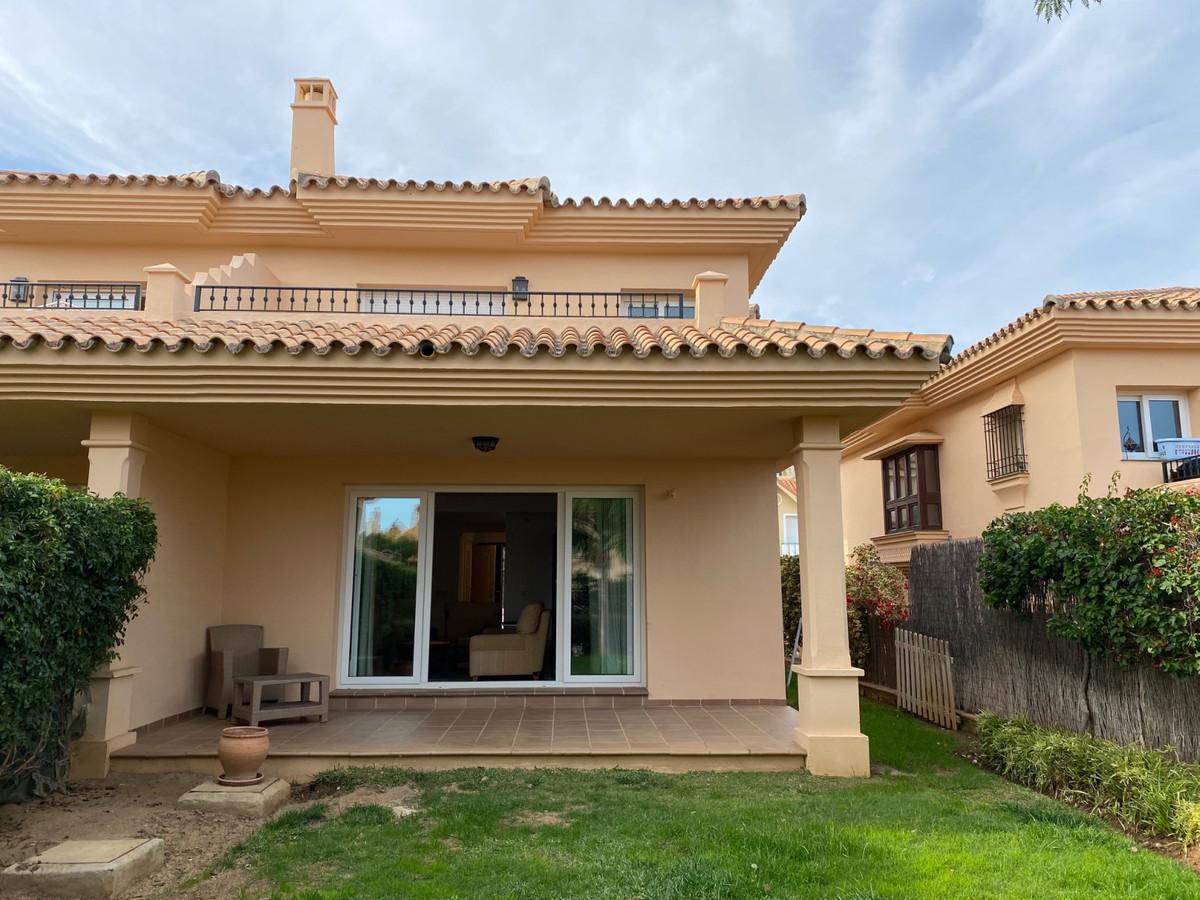 Дом - Riviera del Sol - R3744982 - mibgroup.es