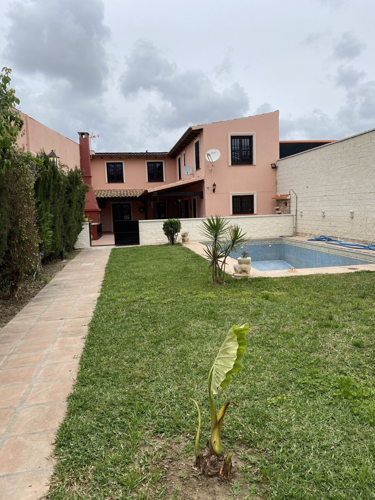 Дом - Mijas Golf - R3782899 - mibgroup.es