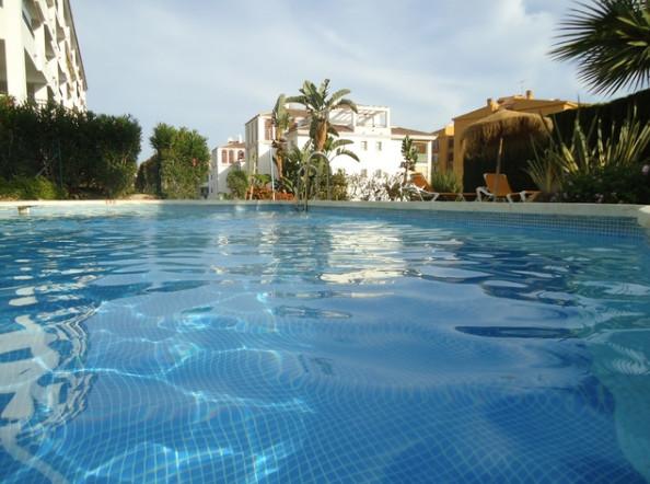 Apartment - Calahonda - R3782905 - mibgroup.es