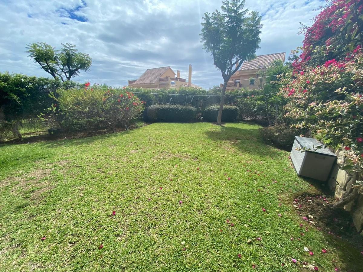 House - Riviera del Sol - R3654467 - mibgroup.es