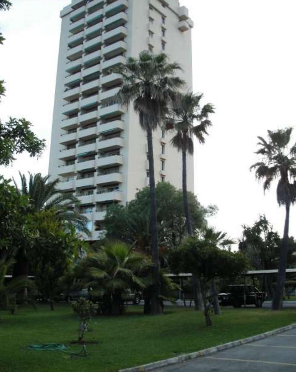 Апартамент - Elviria - R3782731 - mibgroup.es