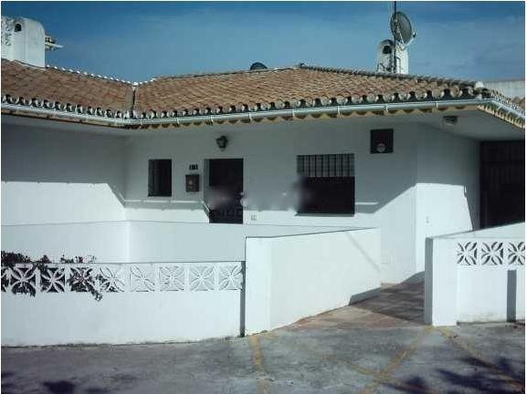 Apartment - El Faro - R3783157 - mibgroup.es